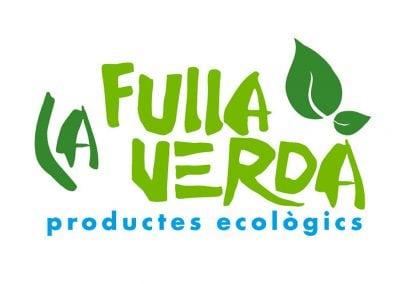 Imagen La Fulla Verda