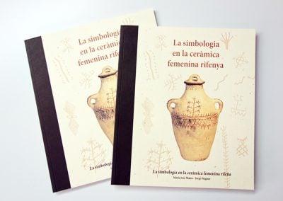 Catálogo Ajuntament Vila-real