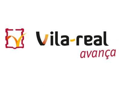Imagen Vila-real avança