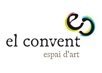 Imagen el Convent espai d'art