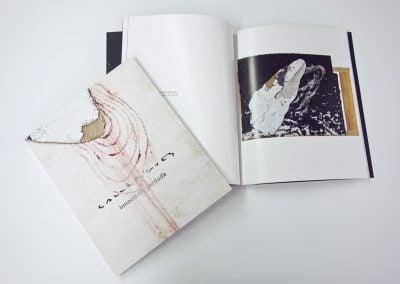 Catálogo Exposición Callergues