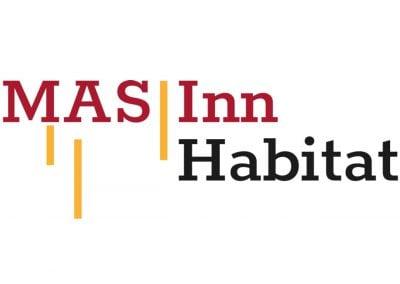 Imatge Mas Inn Habitat