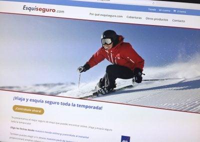 web esquiseguro.com