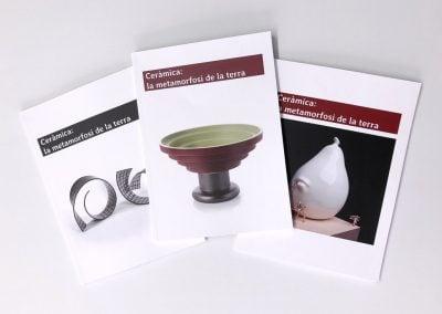 Expo cerámica MACVAC