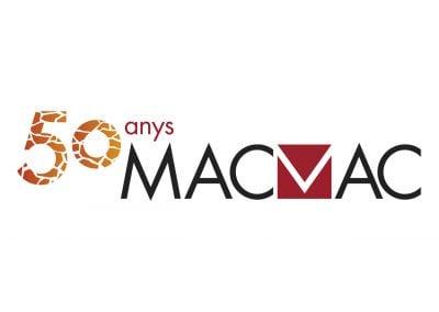 Aniversario MACVAC