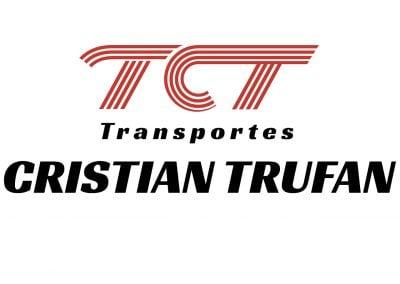 Imagen Transportes Cristian Trufan